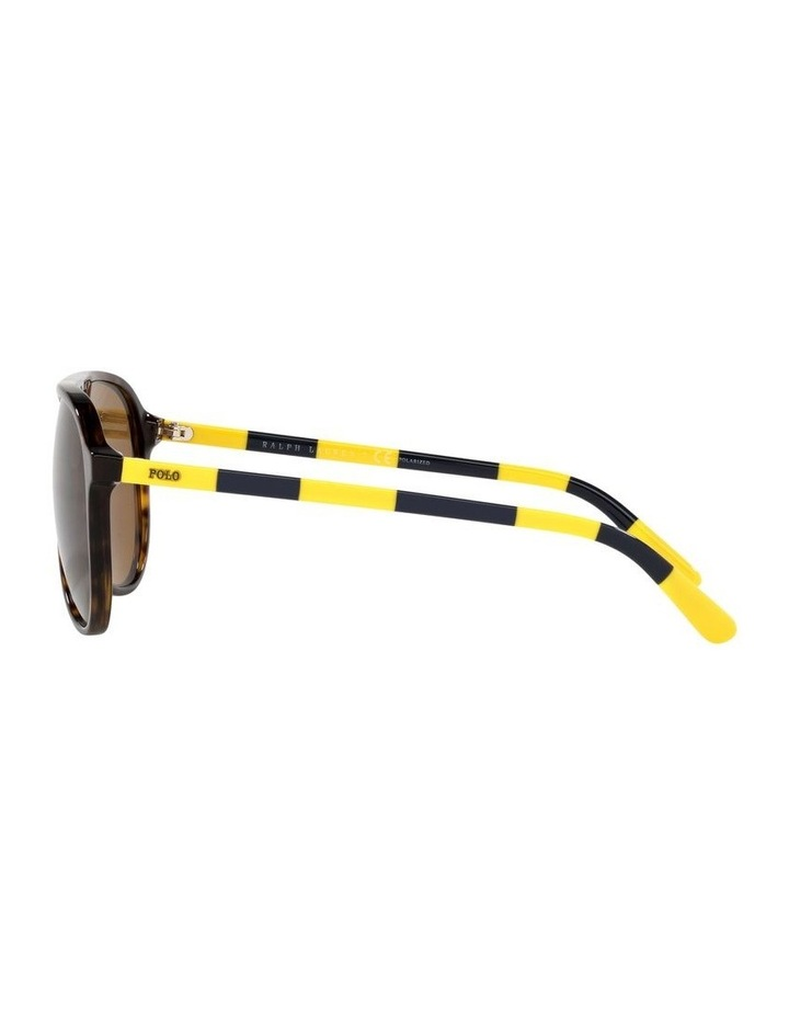 0PH4173 1535263001 Polarised Sunglasses image 4