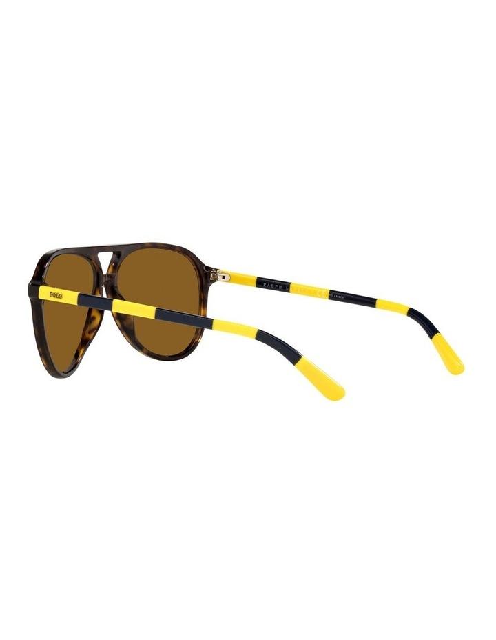 0PH4173 1535263001 Polarised Sunglasses image 5