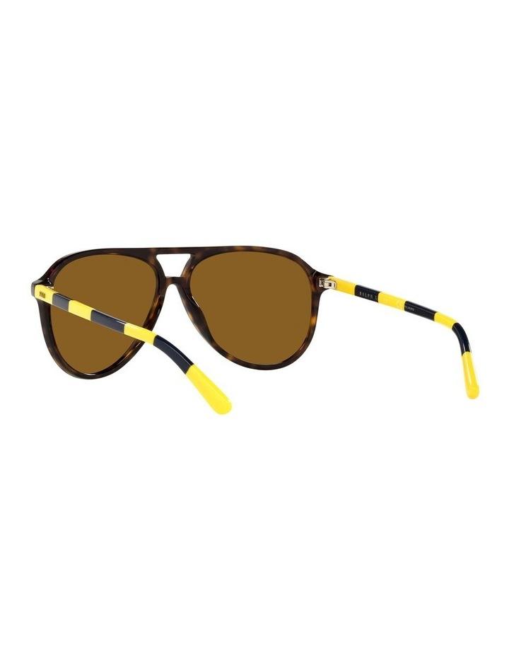 0PH4173 1535263001 Polarised Sunglasses image 6