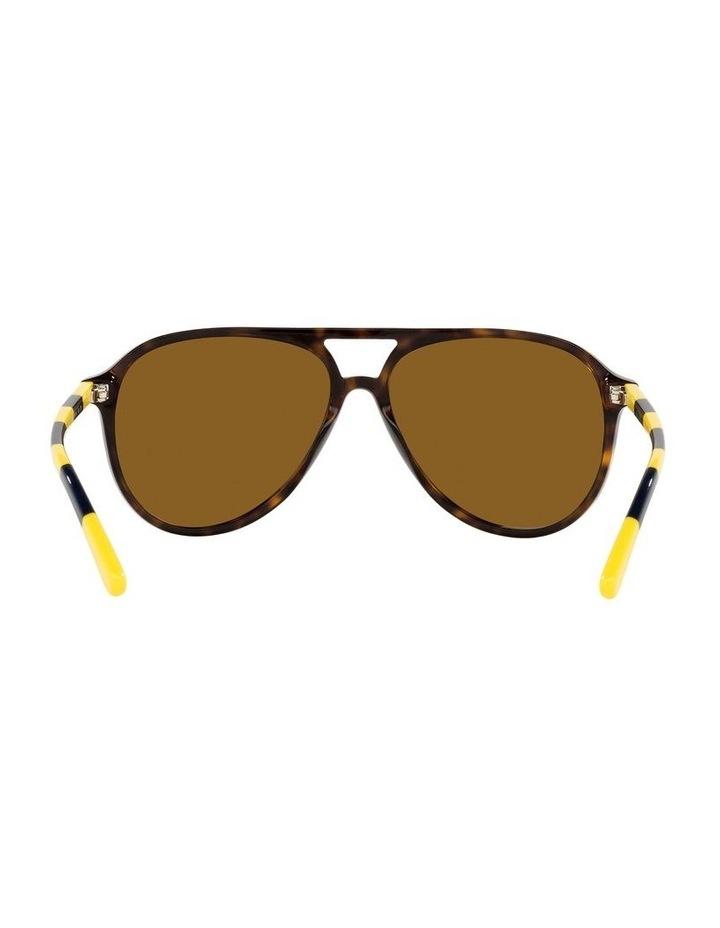 0PH4173 1535263001 Polarised Sunglasses image 7