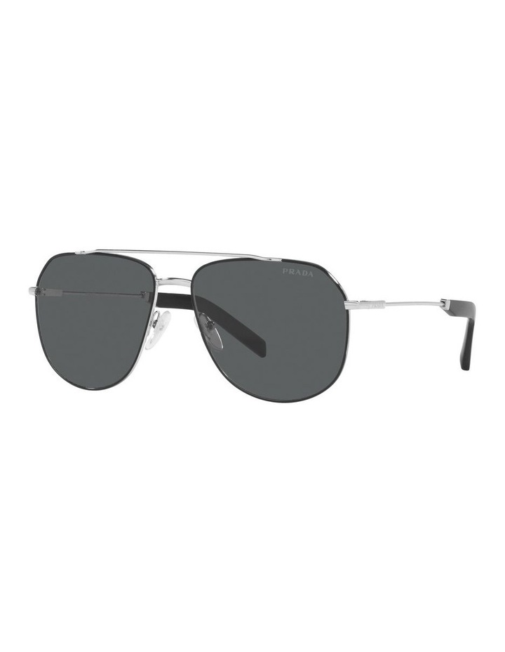 0PR 59WS 1535331005 Sunglasses image 1