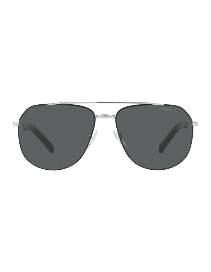 0PR 59WS 1535331005 Sunglasses image 2