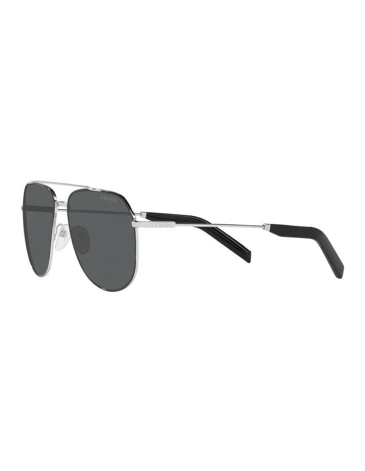 0PR 59WS 1535331005 Sunglasses image 3