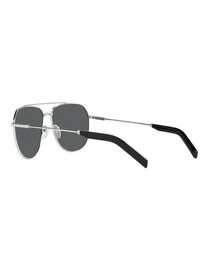 0PR 59WS 1535331005 Sunglasses image 5