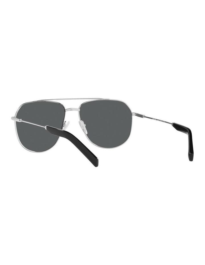 0PR 59WS 1535331005 Sunglasses image 6