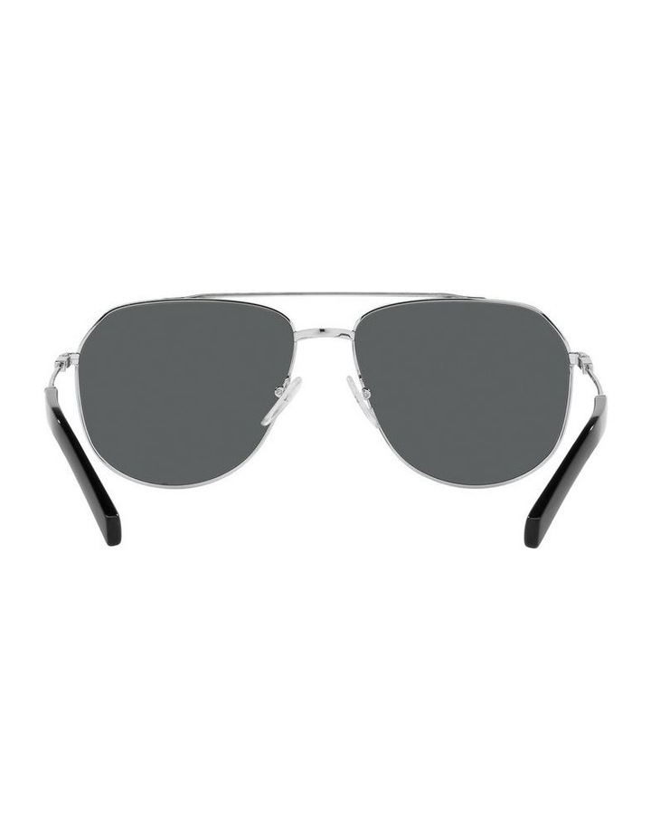 0PR 59WS 1535331005 Sunglasses image 7