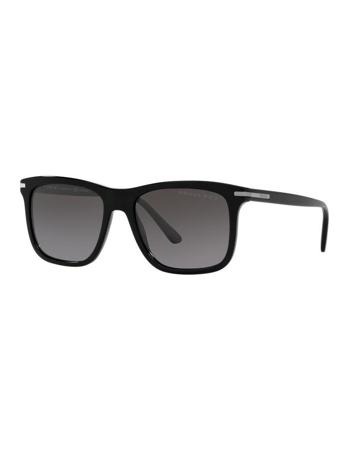 0PR 18WS 1535490005 Polarised Sunglasses image 1