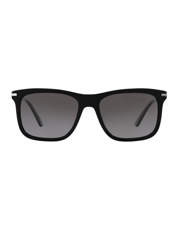 0PR 18WS 1535490005 Polarised Sunglasses image 2