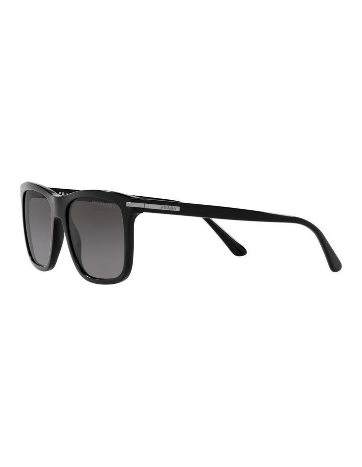 0PR 18WS 1535490005 Polarised Sunglasses image 3
