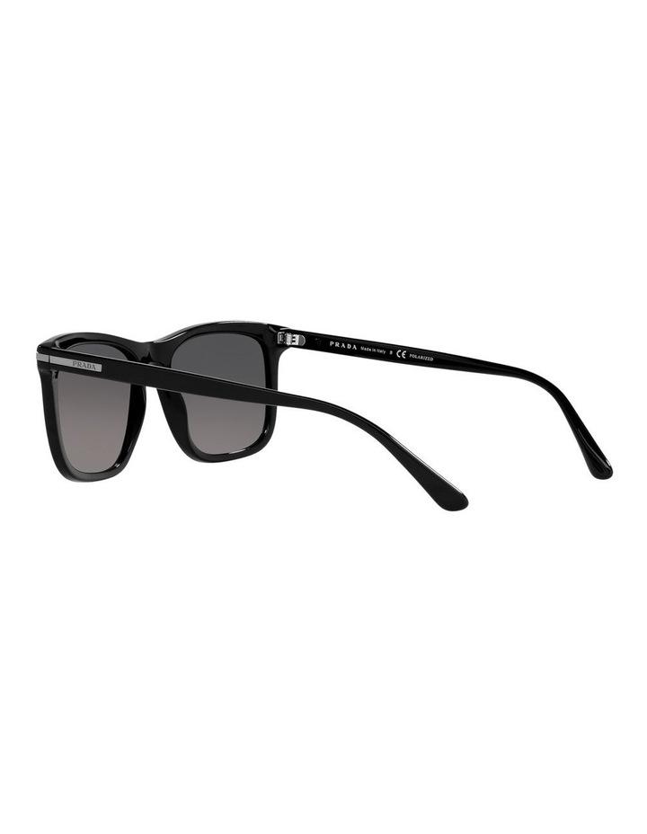 0PR 18WS 1535490005 Polarised Sunglasses image 5