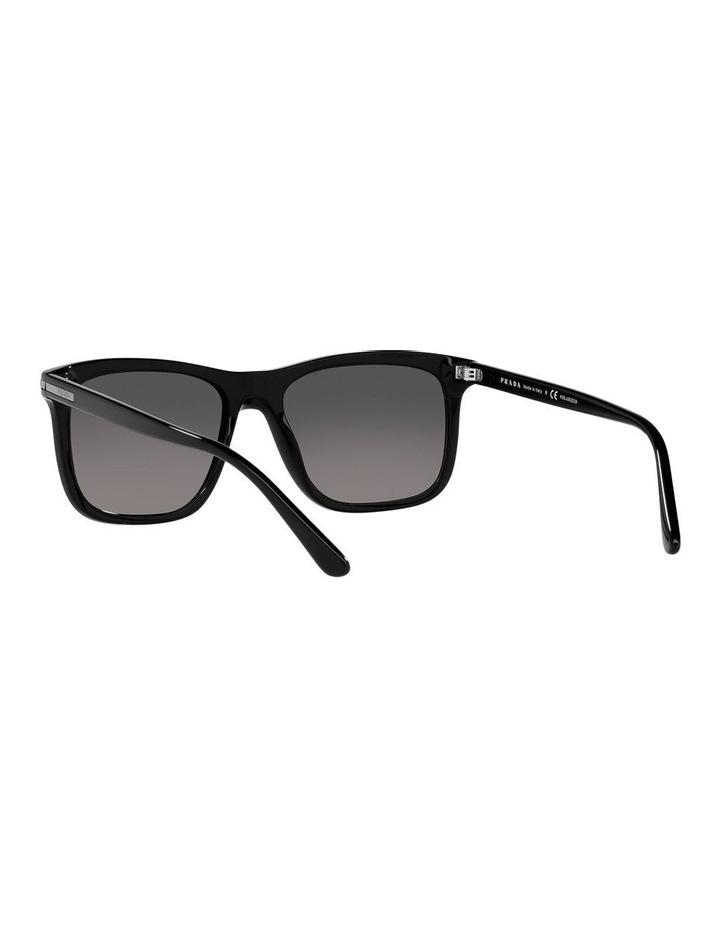 0PR 18WS 1535490005 Polarised Sunglasses image 6