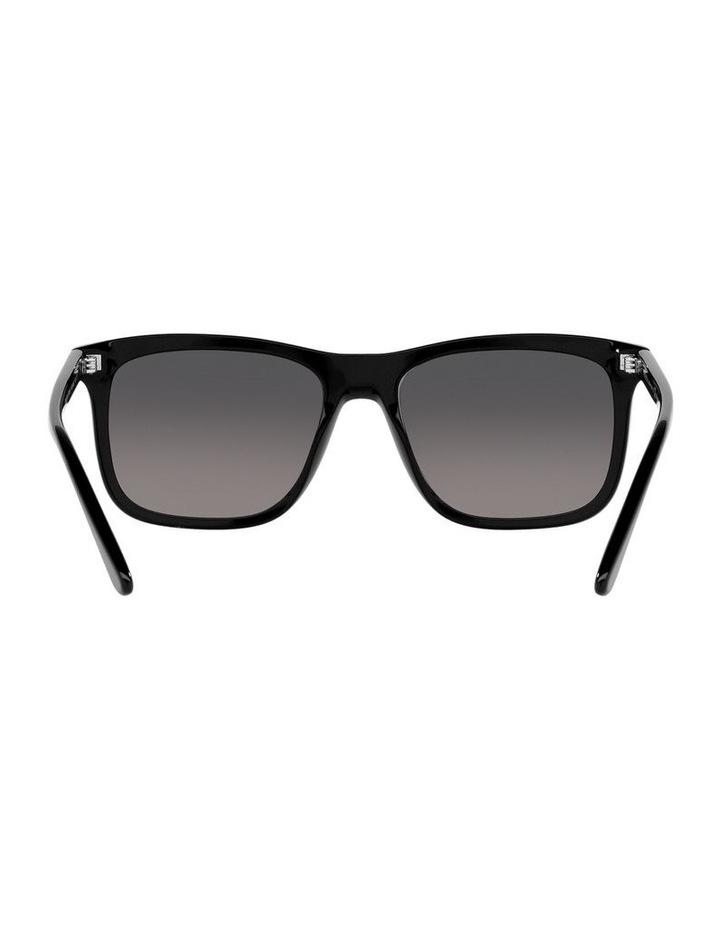 0PR 18WS 1535490005 Polarised Sunglasses image 7