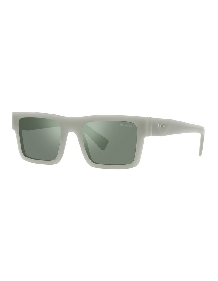 0PR 19WS 1535492002 Sunglasses image 1