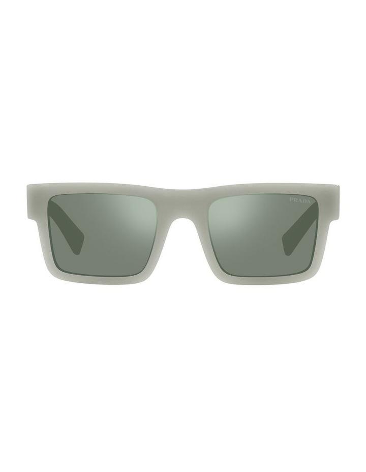 0PR 19WS 1535492002 Sunglasses image 2