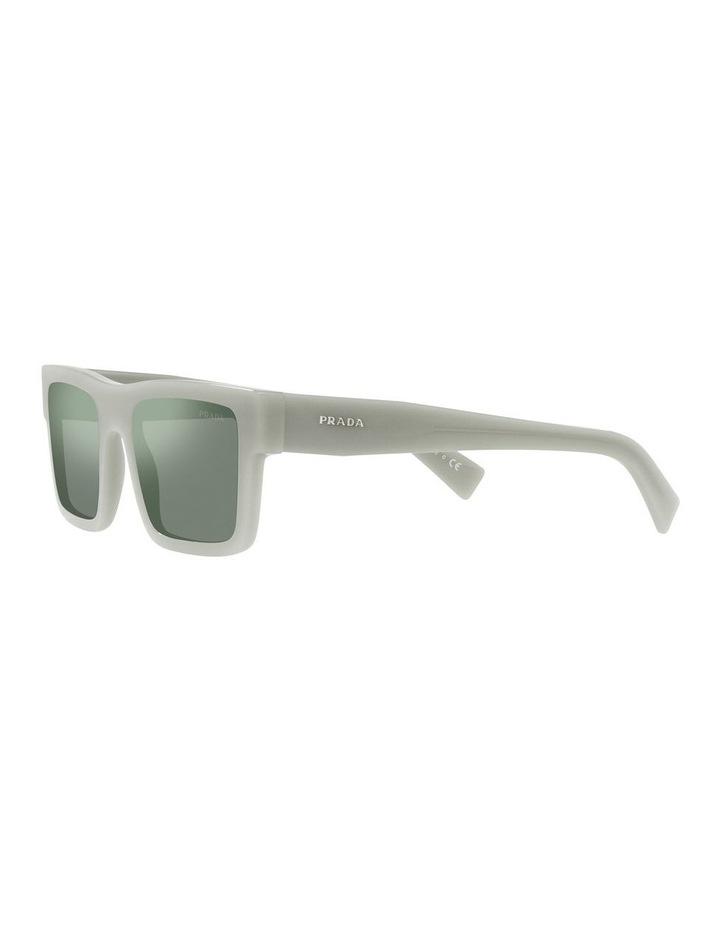 0PR 19WS 1535492002 Sunglasses image 3