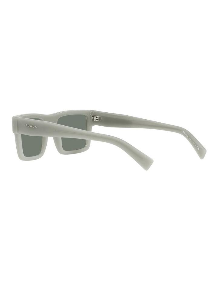 0PR 19WS 1535492002 Sunglasses image 5