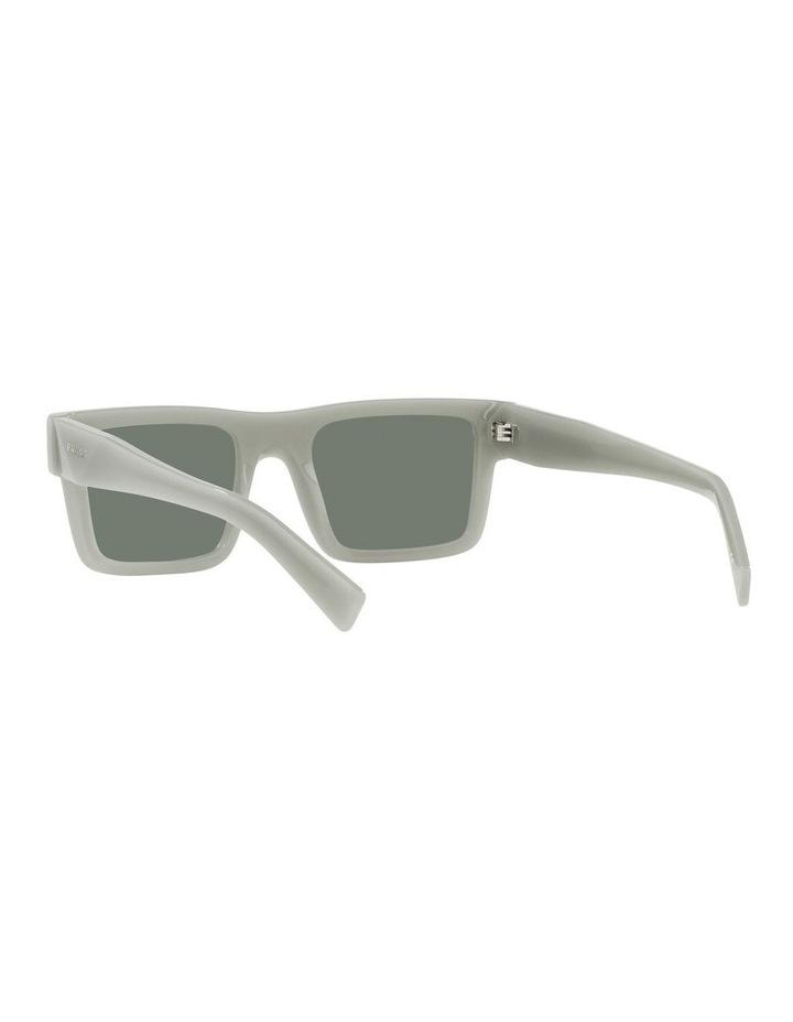 0PR 19WS 1535492002 Sunglasses image 6