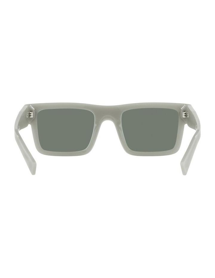 0PR 19WS 1535492002 Sunglasses image 7