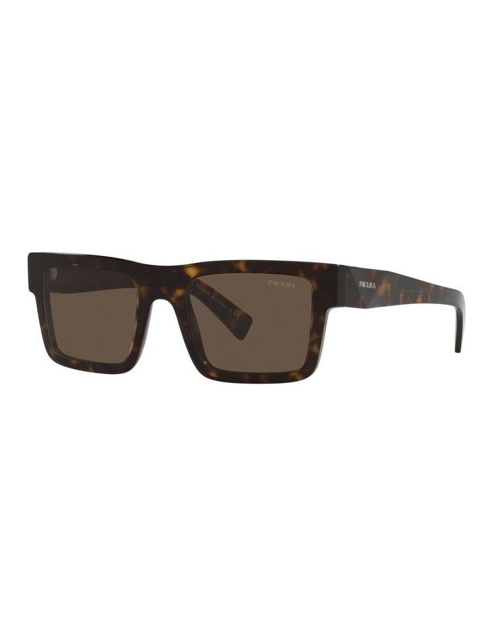 0PR 19WS 1535492004 Sunglasses image 1