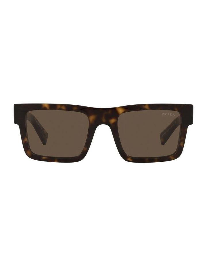 0PR 19WS 1535492004 Sunglasses image 2