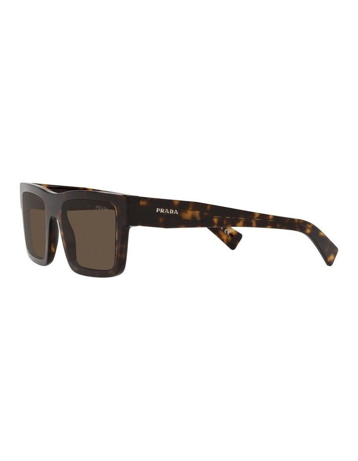 0PR 19WS 1535492004 Sunglasses image 3