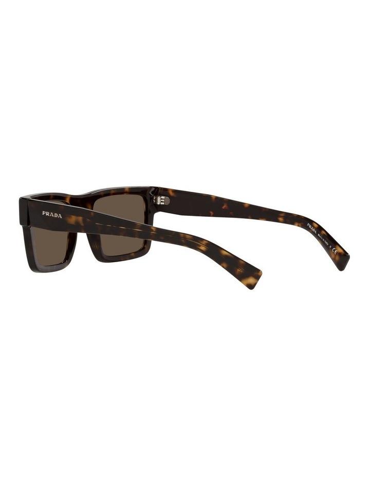 0PR 19WS 1535492004 Sunglasses image 5