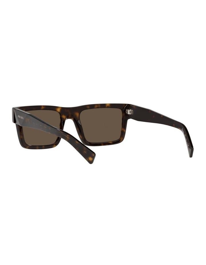 0PR 19WS 1535492004 Sunglasses image 6