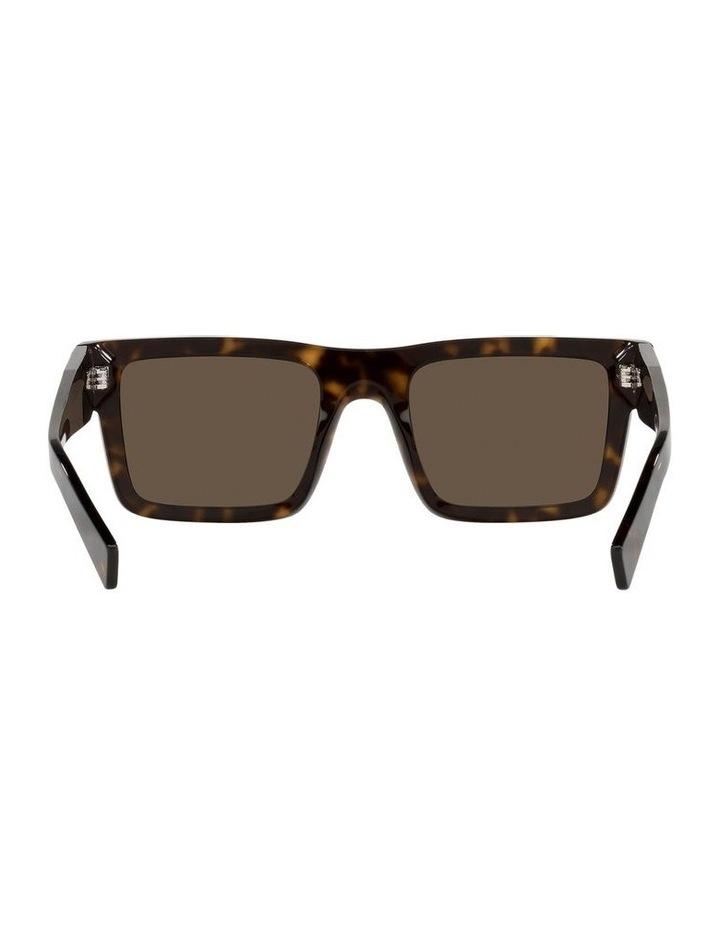 0PR 19WS 1535492004 Sunglasses image 7