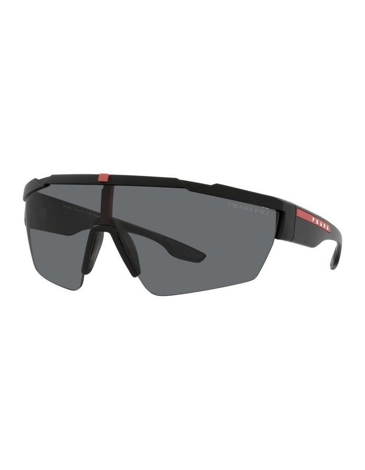 0PS 03XS 1534874001 Polarised Sunglasses image 1