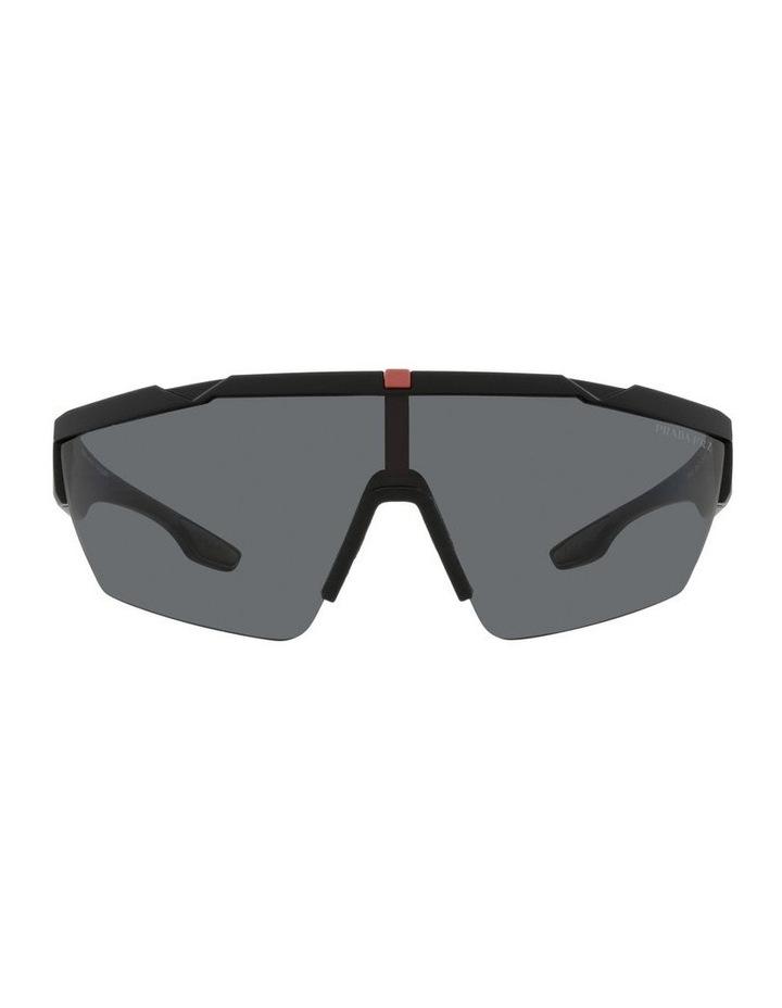 0PS 03XS 1534874001 Polarised Sunglasses image 2