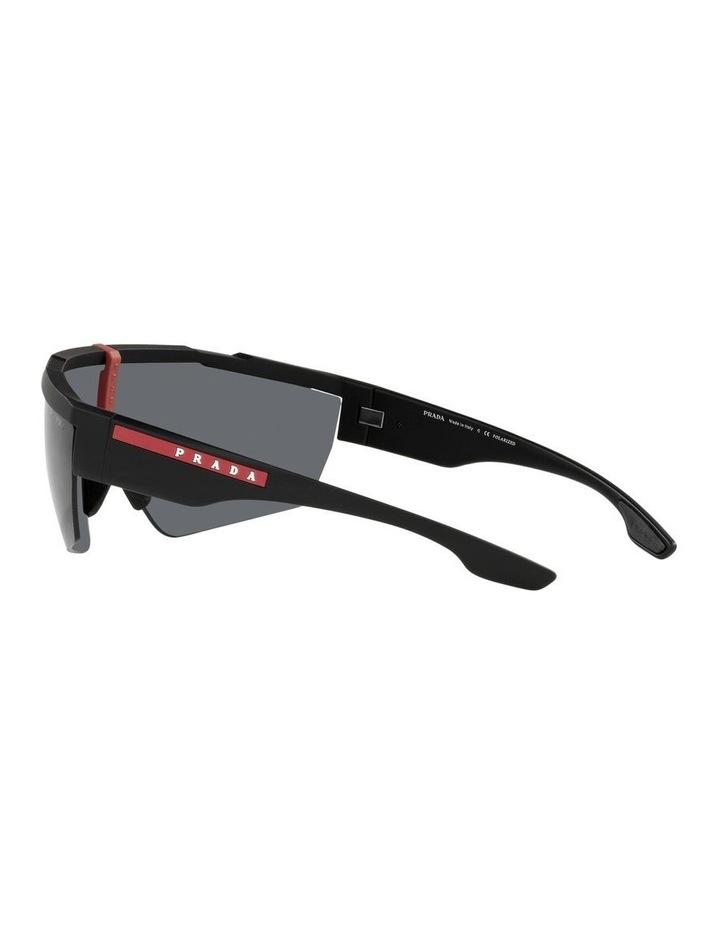0PS 03XS 1534874001 Polarised Sunglasses image 5