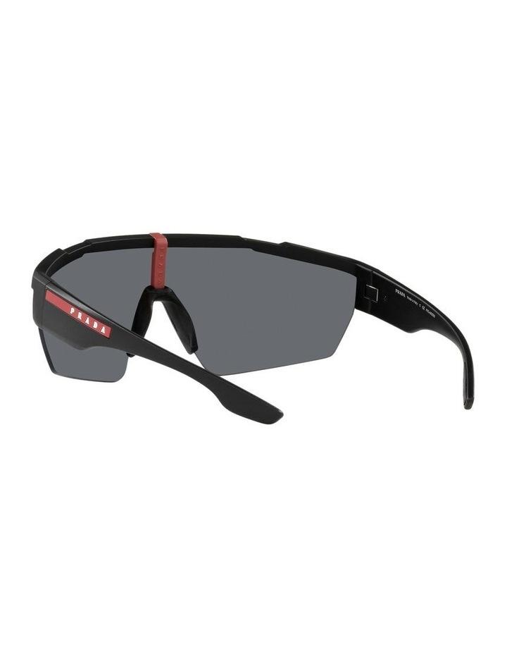 0PS 03XS 1534874001 Polarised Sunglasses image 6
