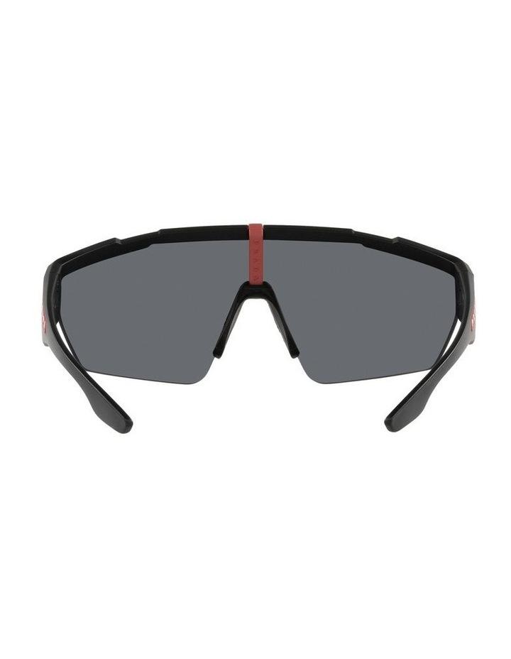 0PS 03XS 1534874001 Polarised Sunglasses image 7