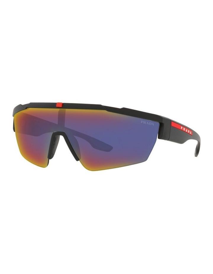 0PS 03XS 1534874002 Sunglasses image 1