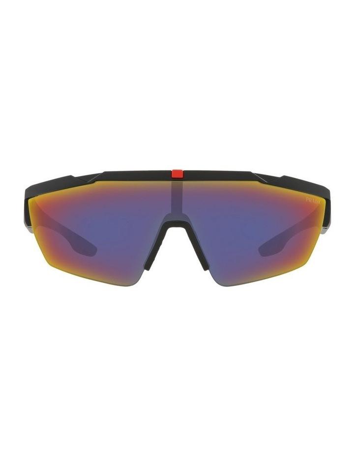 0PS 03XS 1534874002 Sunglasses image 2