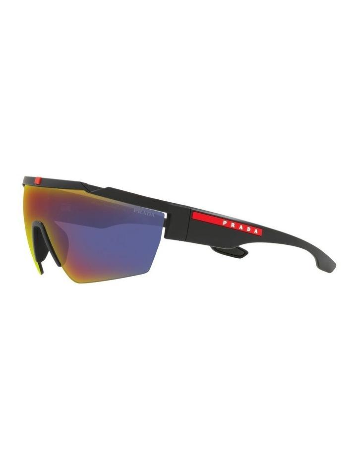 0PS 03XS 1534874002 Sunglasses image 3