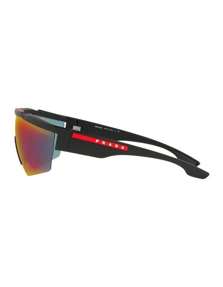 0PS 03XS 1534874002 Sunglasses image 4
