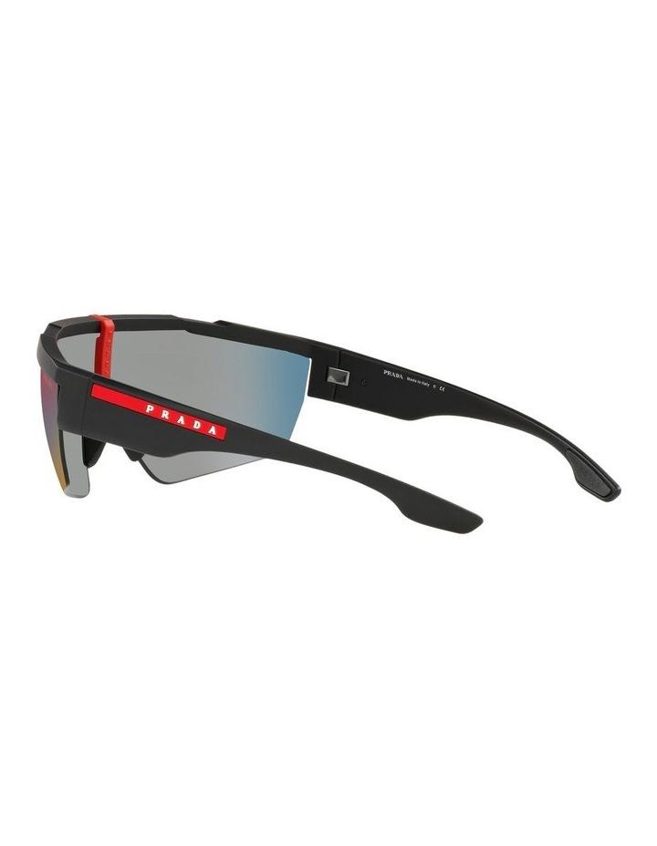 0PS 03XS 1534874002 Sunglasses image 5
