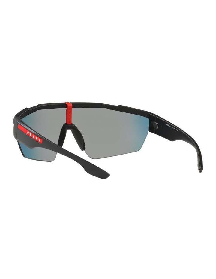 0PS 03XS 1534874002 Sunglasses image 6