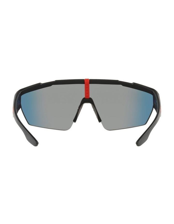 0PS 03XS 1534874002 Sunglasses image 7
