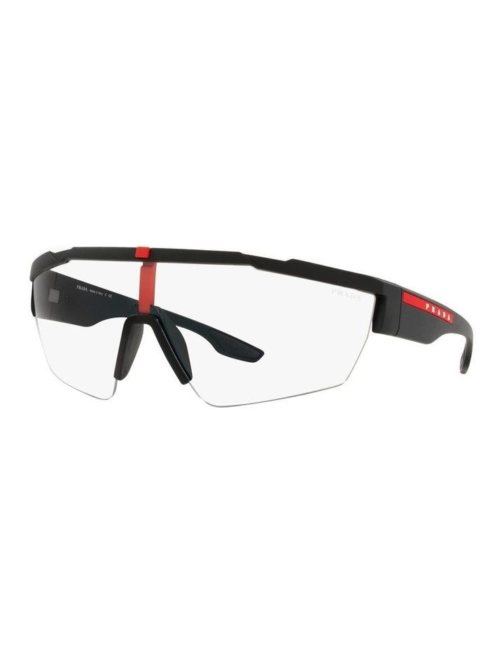 0PS 03XS 1534874003 Sunglasses image 1
