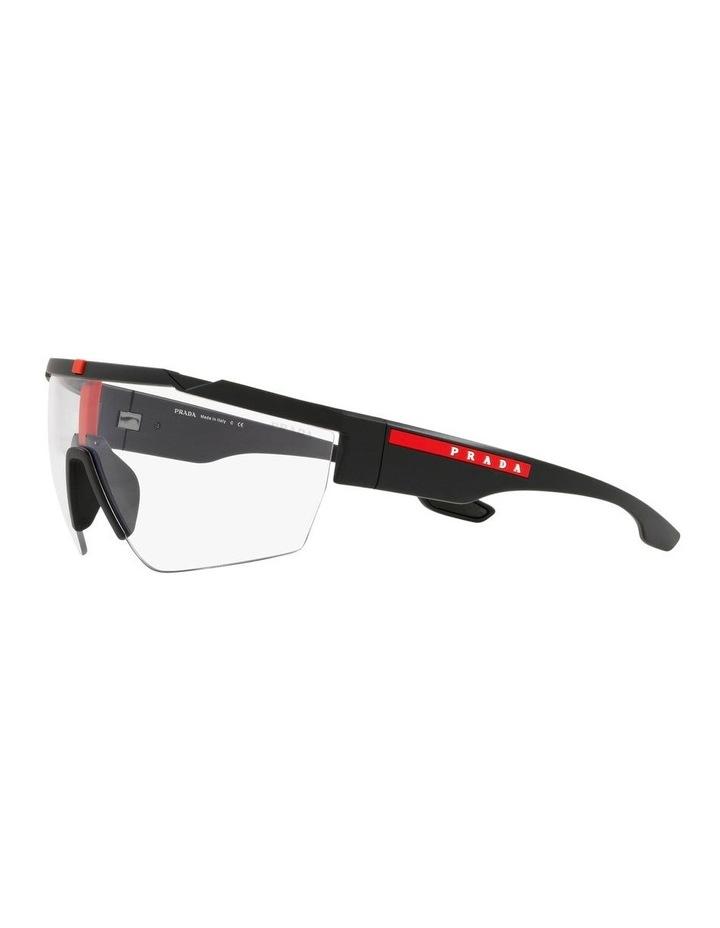 0PS 03XS 1534874003 Sunglasses image 3