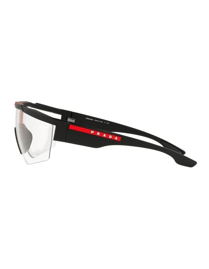 0PS 03XS 1534874003 Sunglasses image 4