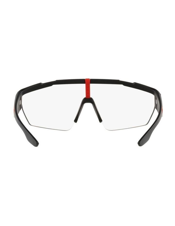 0PS 03XS 1534874003 Sunglasses image 7