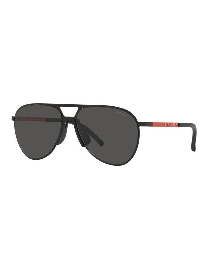 0PS 51XS 1535473005 Sunglasses image 1