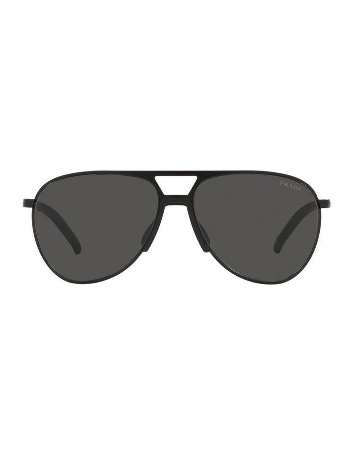 0PS 51XS 1535473005 Sunglasses image 2