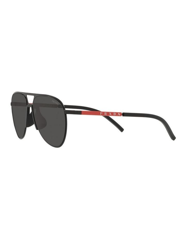 0PS 51XS 1535473005 Sunglasses image 3