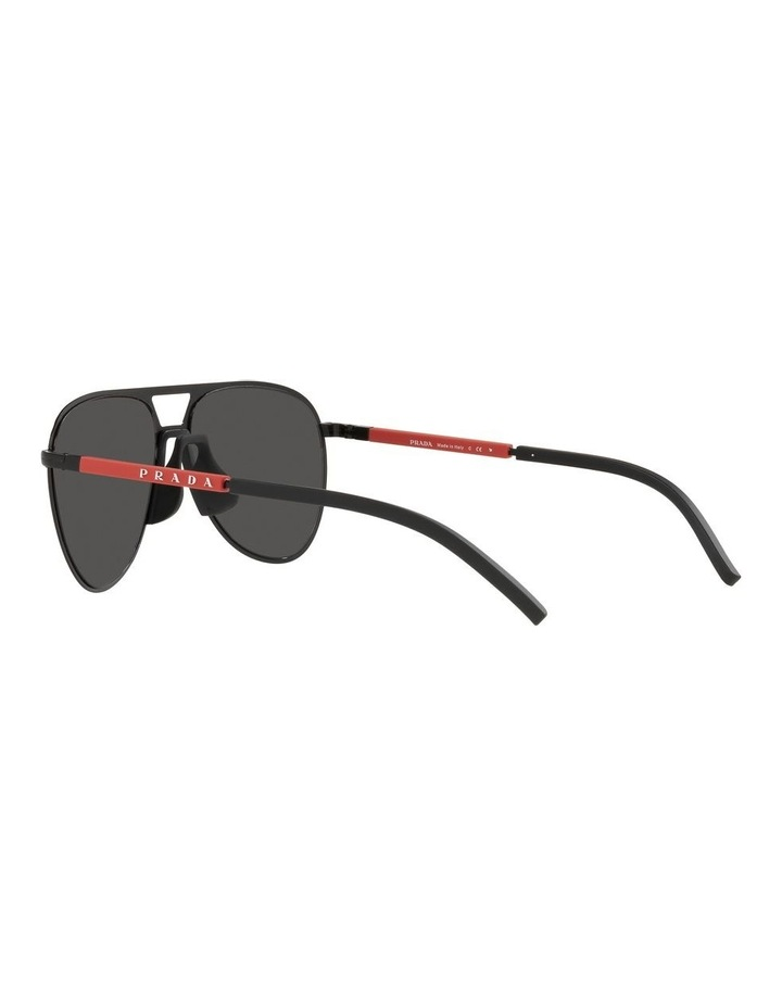 0PS 51XS 1535473005 Sunglasses image 5