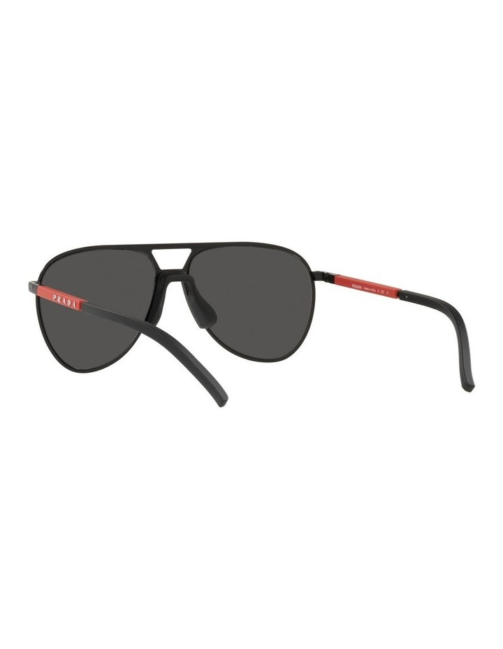 0PS 51XS 1535473005 Sunglasses image 6