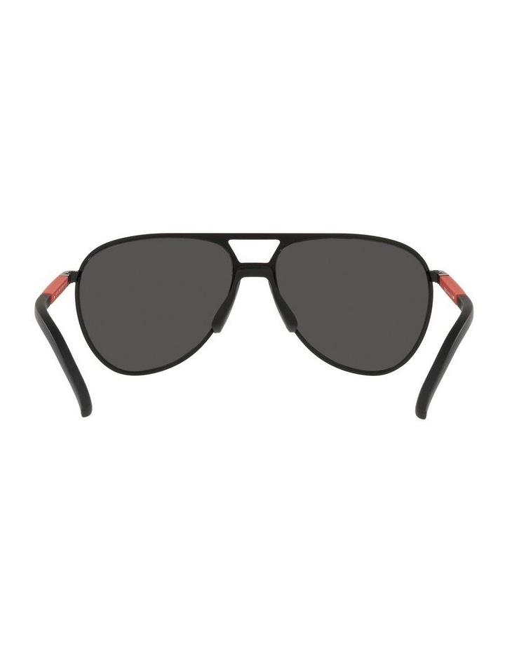 0PS 51XS 1535473005 Sunglasses image 7